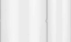 门磁Door Window Sensor1