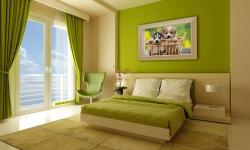 KIT-bedroom-LF30_46inch