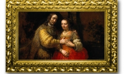 home2-custom-gold-rembrandt