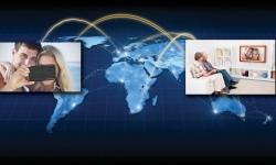 FrameXX global sync