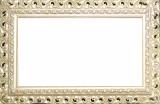 #08 custom-baroque_whitepearl (type C)