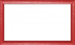 #12 custom-modern-red (type A)