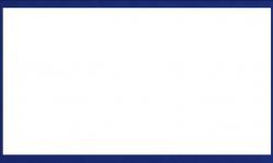 #12 matboard-custom-velvet-blue-776
