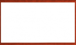 #05 matboard-custom-velvet-brickred-773