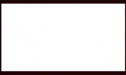 #17 matboard-custom-velvet-darkbrown-757