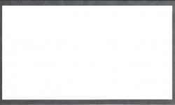 #08 matboard-custom-velvet-darkgray-772