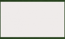 #11 matboard-custom-velvet-darkgreen-758