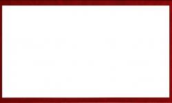 #04 matboard-custom-velvet-red-762