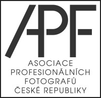 APF logo BW 200